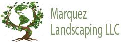 Marquez Landscaping LLC